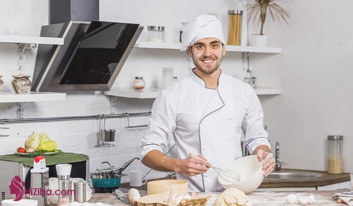 اهمیت نان کتوژنیک در زندگی کتویی