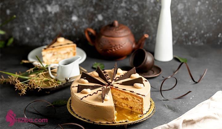 فایده های این کیک فایده های این کیک فایده های این کیک
