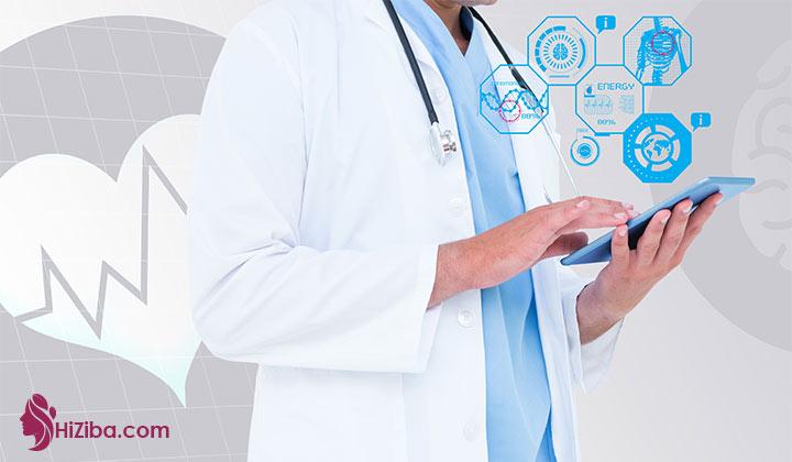 نظز پزشکان در رابطه با قرص متفورمین