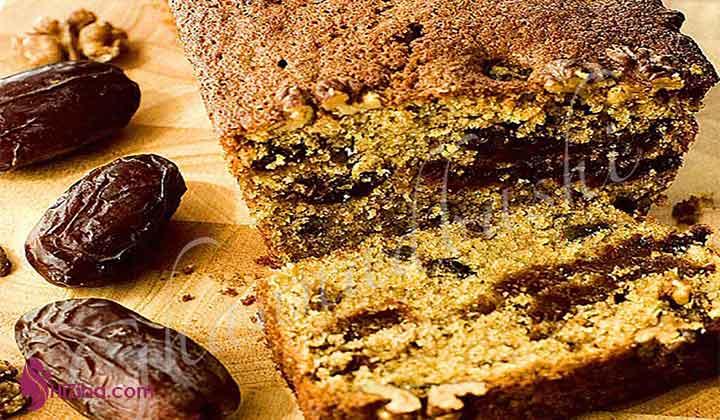 آیا شیرینی جات کم کربوهیدرات برای هر فردی مناسب است؟