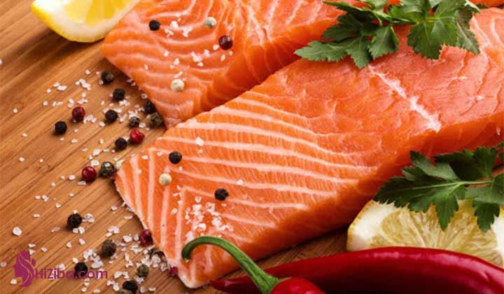 توجه! توجه! برنامه رژیم پروتئین خوب بدون رعایت این نکات بدرد نمیخوره!