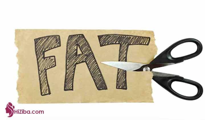 رژیم لاغری بدون گرسنگی ممکنه؟