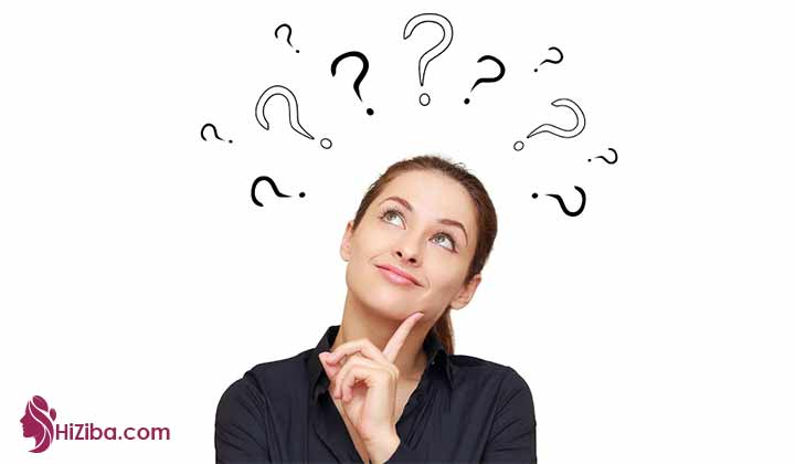 رژیم کتوژنیک یا اتکینز ؟ مقایسه رژیم اتکینز و کتوژنیک همراه نمونه برنامه