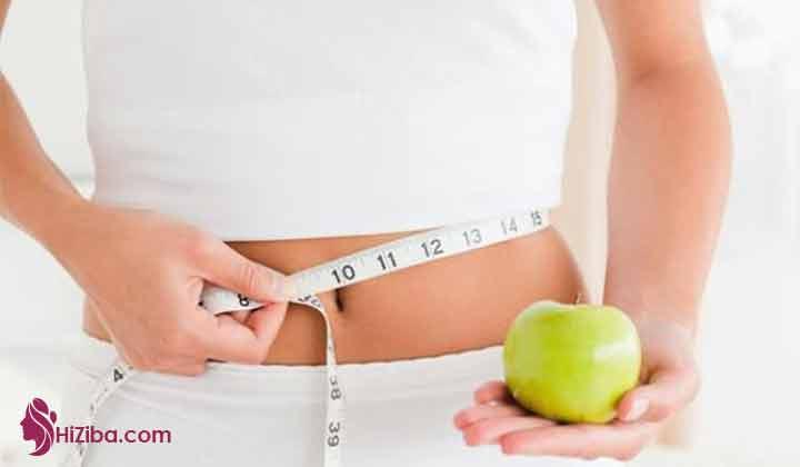 ارتباط چاقی با سرطان و افزایش خطر ابتلا به آن