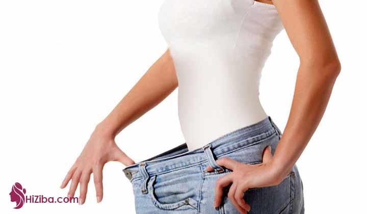 رژیم لاغری دختران در سن بلوغ باید چگونه باشد + نمونه برنامه غذایی