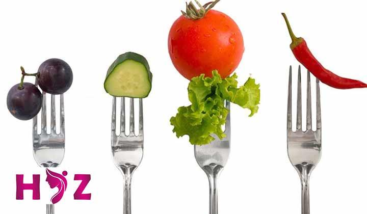 رژیم غذایی weight watchers چیست؟