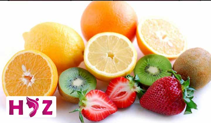 همه چیز درباره برنامه رژیم میوه خواری برای لاغری