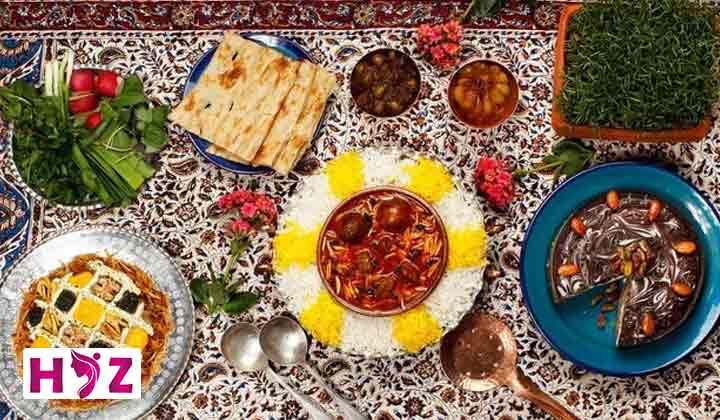 نکاتی که در ماه رمضان باید رعایت کرد؟