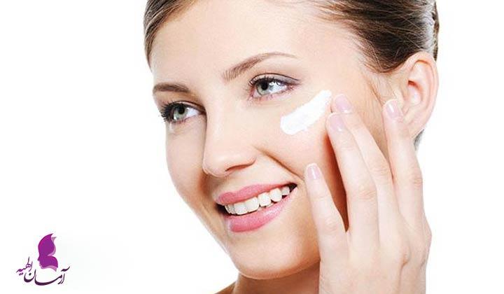 برای داشتن پوستی زیبا چه بخوریم؟