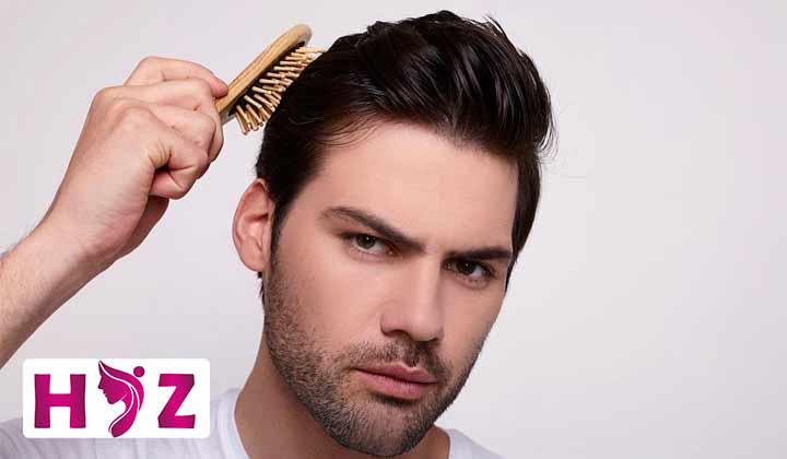 پانچ مو چیست؟