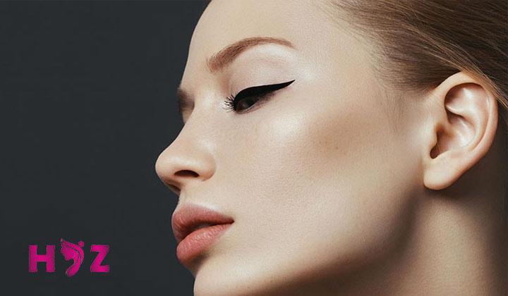 مزوتراپی برای کاهش چربی صورت
